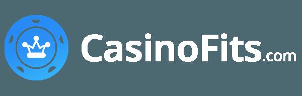 Casino Fits